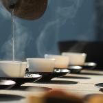 Čaje na dobrú noc: Aký čaj na večer pre lepší spánok?
