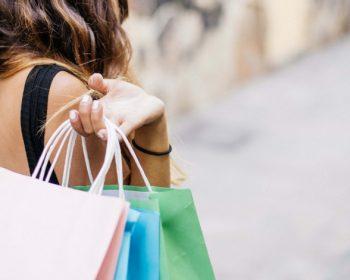 Ženy sa pri nakupovaní riadia viac pocitmi ako rozumom