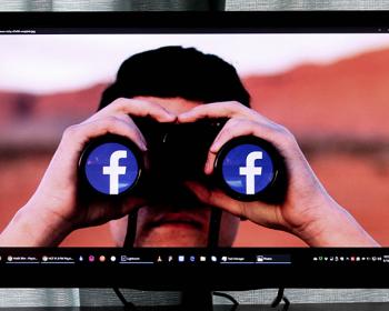 10 skrytých funkcií Facebook Messengeru, ktoré by ste mali poznať