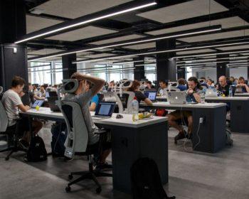 3 efektívne riešenia na pracovné zlozvyky