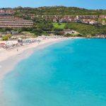 6 dobrých dôvodov na návštevu Sardínie by vám malo stačiť
