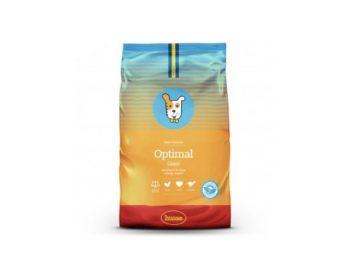 Granule pre psov plné vitamínov a so zníženým obsahom tukov