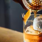 Konzumácia alkoholu dokáže skrátiť život o10 až 12 rokov