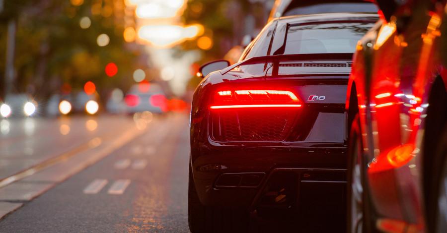 Kvalitné doplnky do auta — lepší zážitok z jazdy