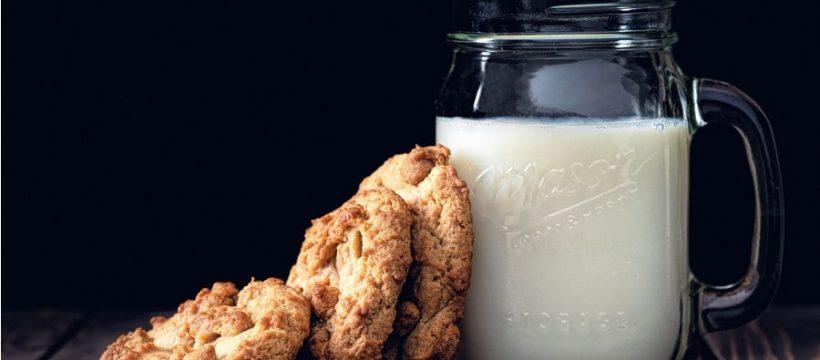 Prečo nepiť mlieko a čím ho nahradiť